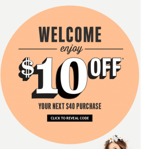 The Childrens Place Coupon 2017 Printable Coupon and Coupon Code email