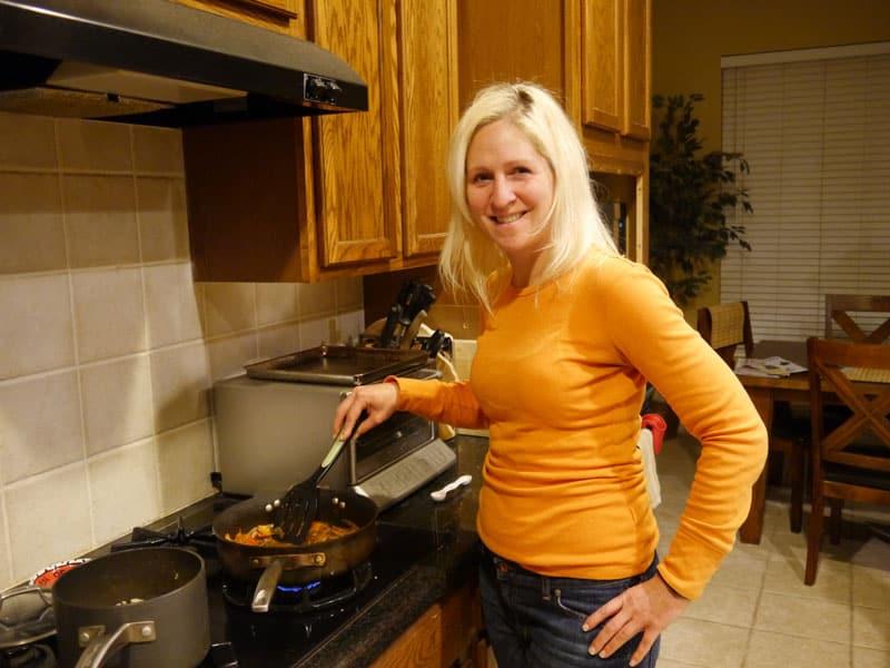 bikinis-in-the-snow-Rachel-cooking-week-2