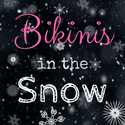 bikinis in the snow square