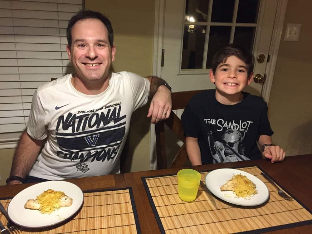 Lockdown Tips to Make Family Life More Tolerable