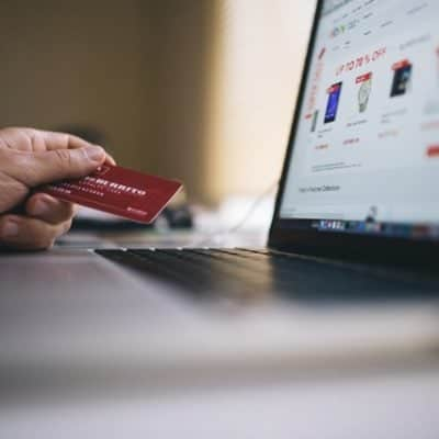 Save Those Pennies: Becoming A Savvy Shopper Is Easier Than You Think
