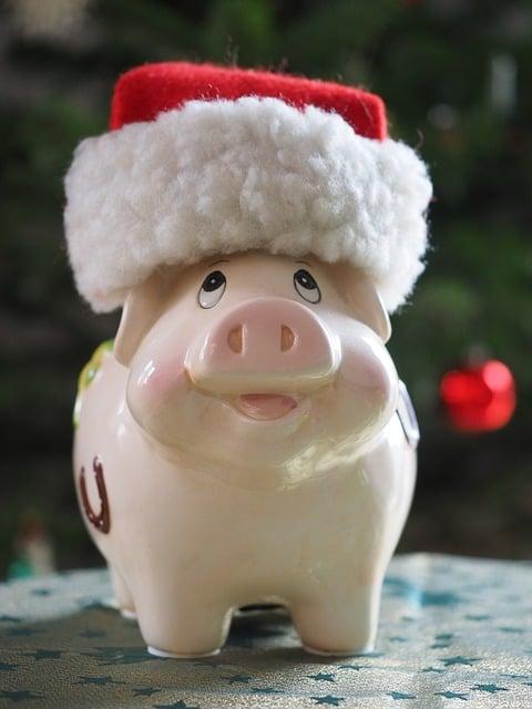 savings-bank-919860_640
