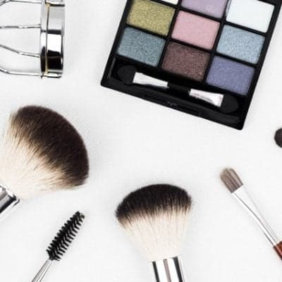 Top Tips For Bagging Yourself Some Beauty Bargains