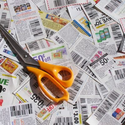 Money Makes The World Go Around: How To Ensure You've Got Plenty Of It!