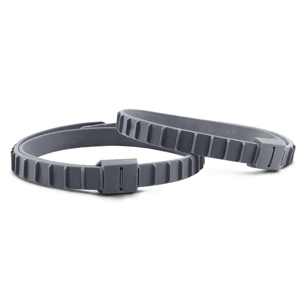 Adams Product Image_Collar