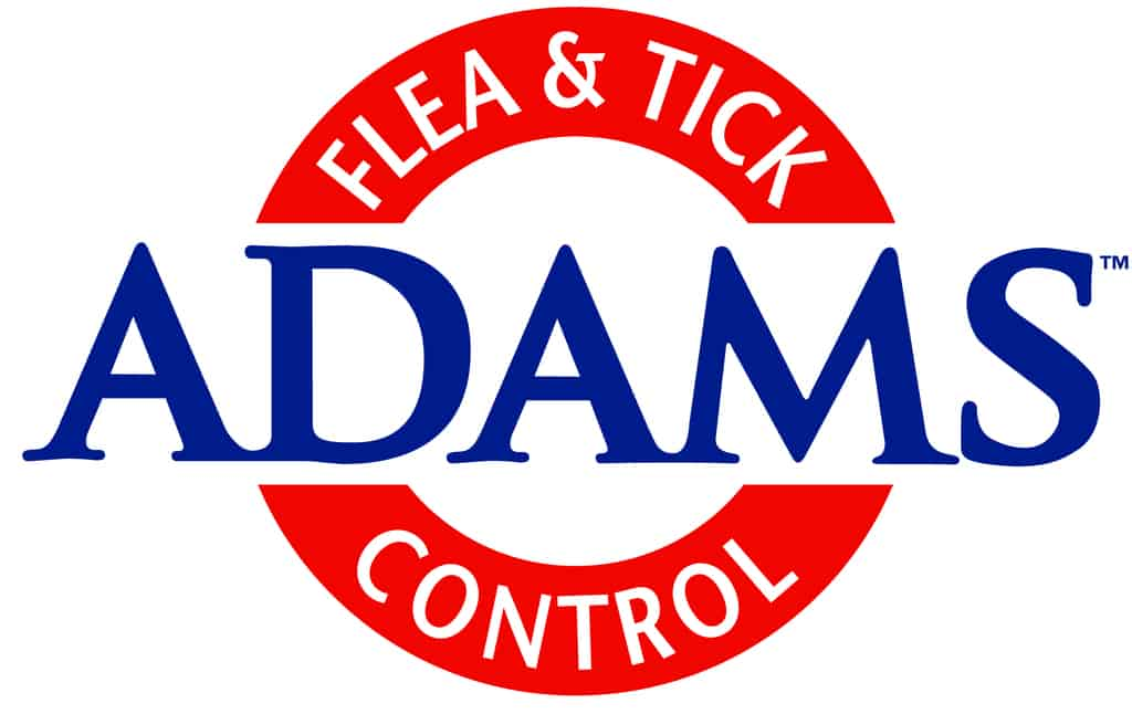 Adams_Flea_Tick_Control_Logo_Red_Circle