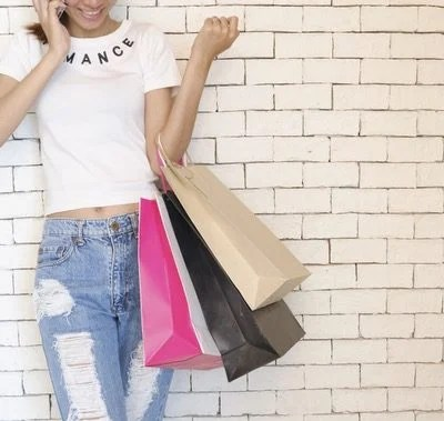 The Art of Finding Deals & Discounts: What You Need to Know