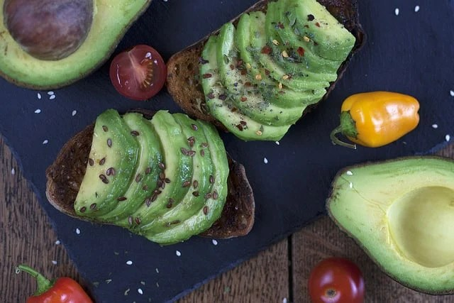 Sliced_Avocado_Toast