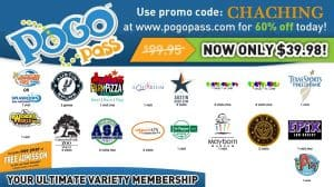 austin-pogo-pass-coupon-code-cha-ching-2017