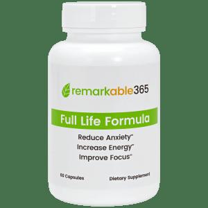 Full-Life-Formula-Bottle Remarkable365