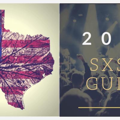 2019 SXSW Guide – Austin, Texas South by Southwest Festival Information