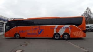bus-2774881_640