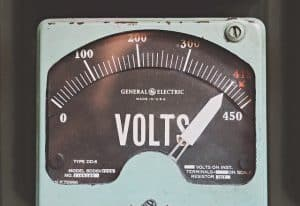 electricity-2595842_640