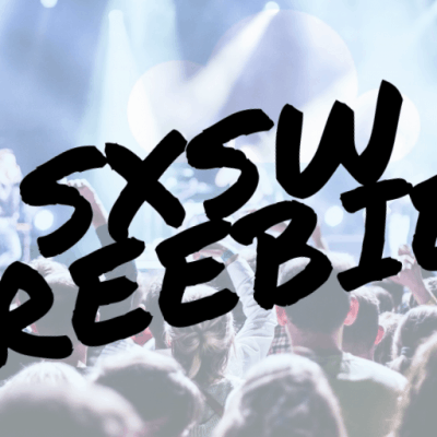 SXSW Free 2019 – SXSW 2019 Free Events RSVP and Free Badges and Passes
