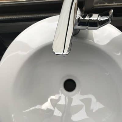 Saving Money On Your Plumbing Needs