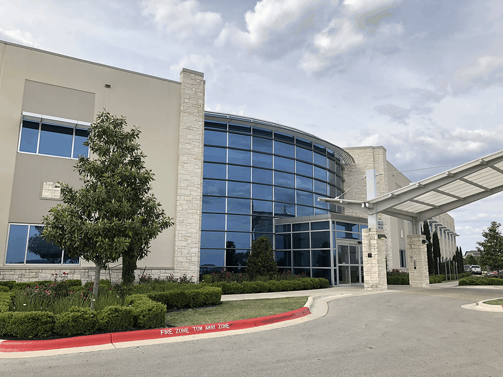 Southwest Medical Village in Austin - One Stop Shop For All Your Healthcare Needs