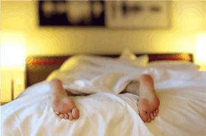 what is better, a soft mattress or a firm mattress?