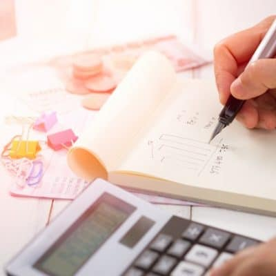 The Wisest Financial Long-Term Decisions You Can Make
