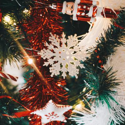 Hallmark Christmas Movies 2018 Schedule – Countdown to Christmas 2018
