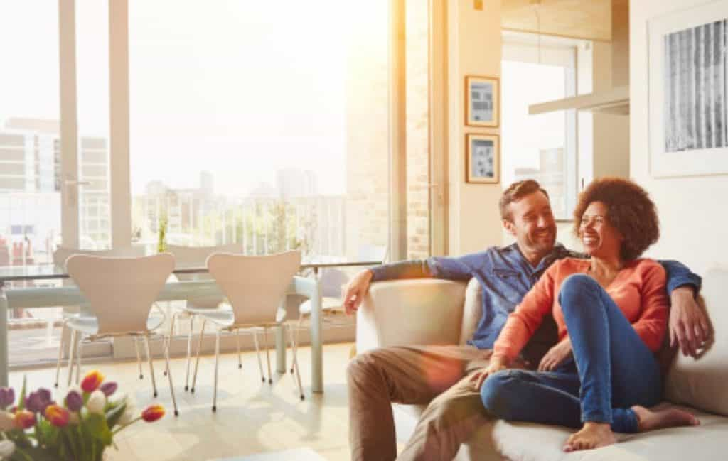 condo living advantages - 6 Common Misconceptions about Living in a Condo