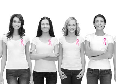 How to Get Social Security Disability Benefits for Breast Cancer