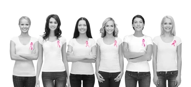 Breast Cancer Survivors Tips for Blog Post How to Get Social Security Disability Benefits for Breast Cancer