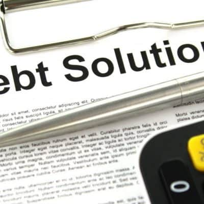How to Get Out of Debt Quickly
