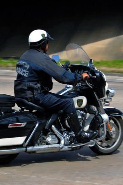 police-officer-