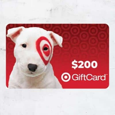 How to Earn Gift Cards Online