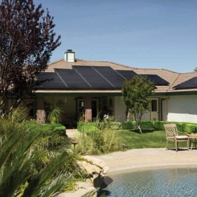 Advantages and Disadvantages of Solar Panels for Your Home