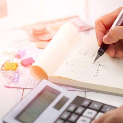 How to Make a Great Budget Plan