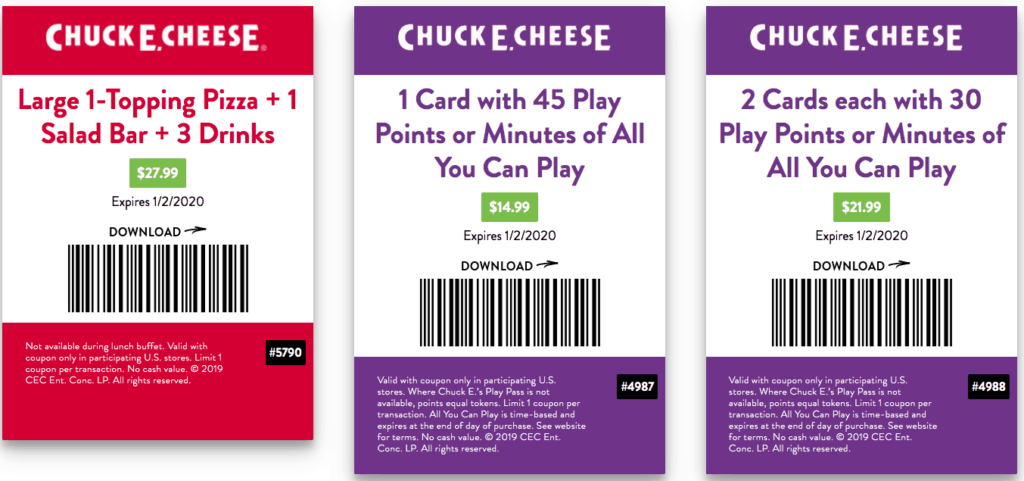 This is a photo of Slobbery Childrens Place Printable Coupon 2020