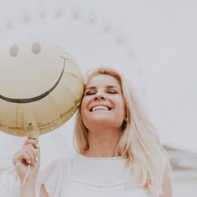 Positive Self Improvement Steps For Optimistic Living