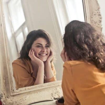 How to Improve Our Self Esteem