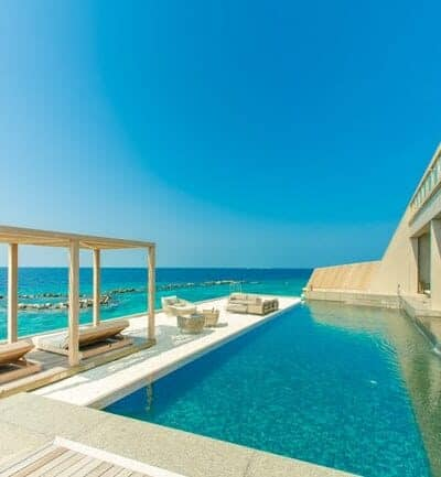 architectural-photography-of-gray-granite-swimming-pool-and-1268871