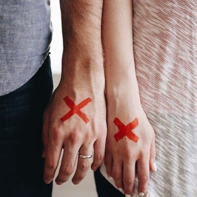 How to Save Money on a Divorce