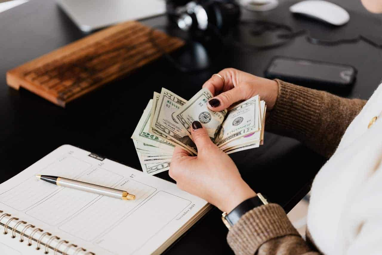 3 Ways Get Fast Cash When You Need It Now