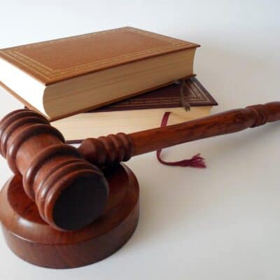 Reasons Why You Should Hire a Personal Injury Lawyer