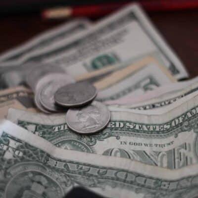 Tricks to Help Bad Savers Save More Money