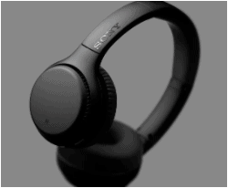 Sony XB700 Wireless Headphones