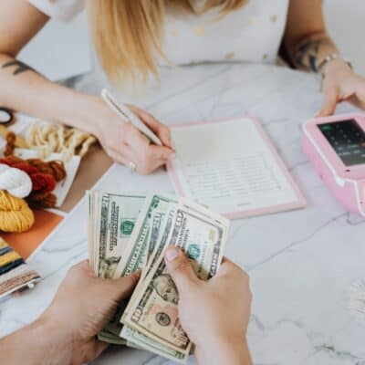 Products You Can Flip To Make Instant Money