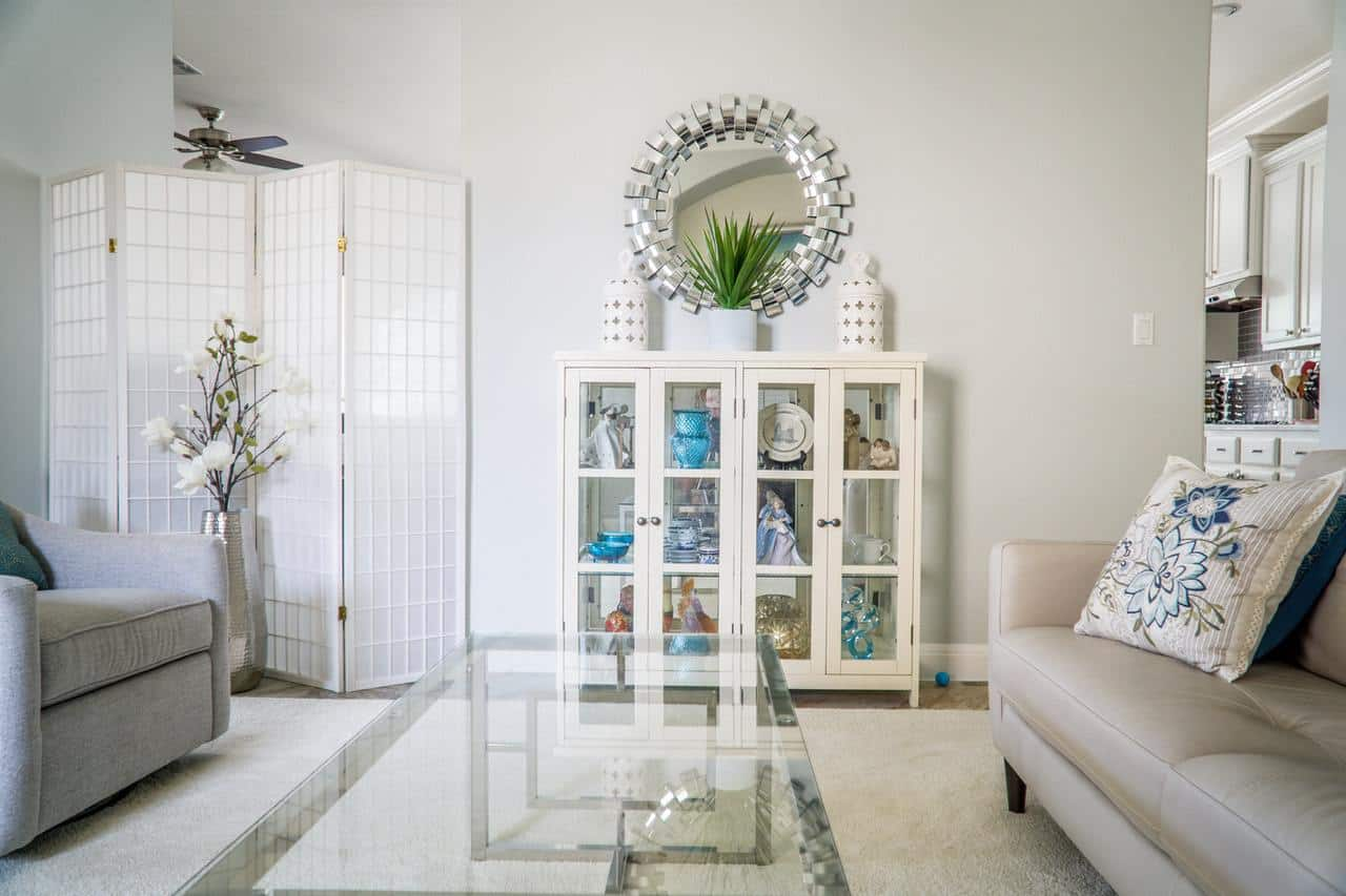 3 Ways to Use Augmented Reality to Streamline Home Decorating