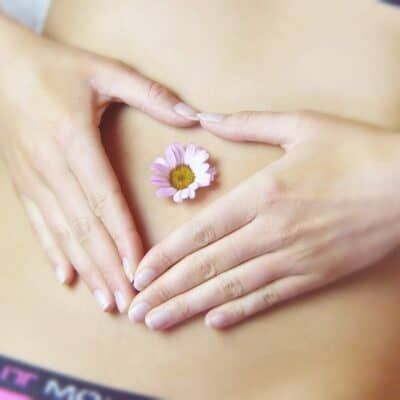 Natural Ways To Relieve Pain At Home