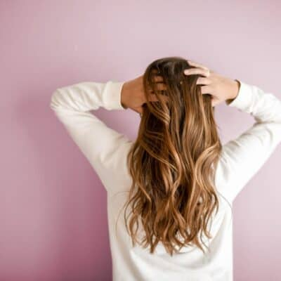 How to Get Hair Extensions on a Budget and Keep Your Hair Healthy