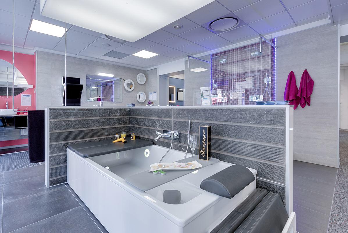 http www chadapaux fr fr showrooms