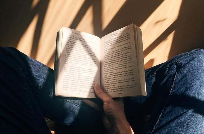 Autopublicar tus libros Carlos Fontes