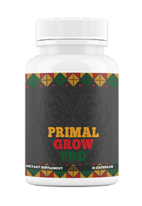 does primal grow pro really work