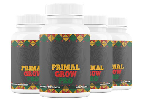 primal grow pro review