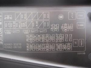 ToyotaCamryFuseBoxLocation114