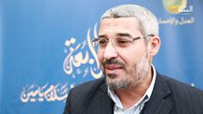 ذ. مستعد: الإمام المجدد أصّل لتجربة تتجاوز المعرفي إلى الحضاري